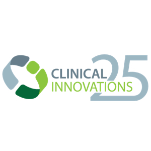 Clinical Innovations 25
